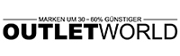 Outletworld